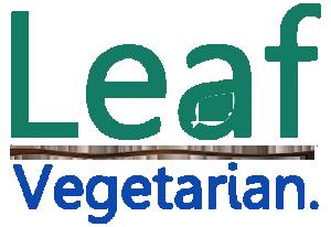 Leaf Vegetarian
